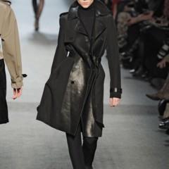 Foto 8 de 27 de la galería jean-paul-gaultier-otono-invierno-20112012-en-la-semana-de-la-moda-de-paris-el-lado-sexy-del-estilo-ladylike en Trendencias