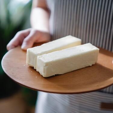 Mantequilla o margarina: cómo diferenciarlas, cuál es su uso en la cocina y cuál aporta más beneficios a la salud