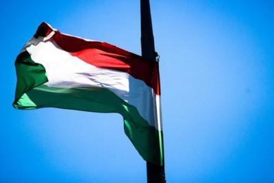 Las protestas tumban la tasa al tráfico de Internet en Hungría