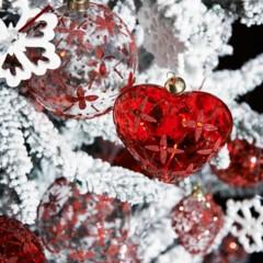 Foto 5 de 16 de la galería coleccion-de-sia-navidad-2014 en Decoesfera