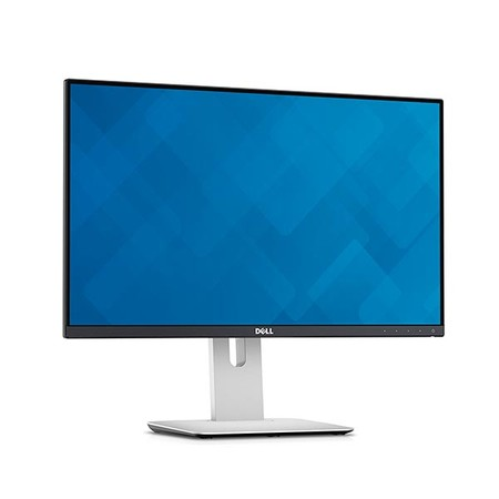 Monitor Dell Ultrasharp U2414h 2