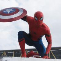 'Capitán América: Civil War', 26 guiños y referencias para disfrutarla a fondo