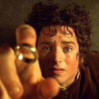 'El señor de los anillos': por qué fue necesario filtrar el guion para que Harvey Weinstein no limitase la visión de Peter Jackson