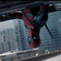 'Deadpool', tráiler brutal del mercenario bocazas encarnado por Ryan Reynolds