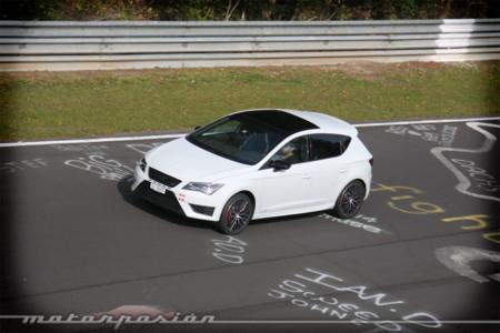 Nurburgring 35