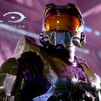 Las 23 remasterizaciones de videojuegos míticos, ordenadas de peor a mejor