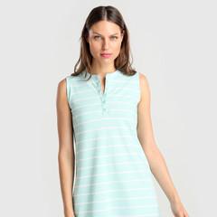 Foto 4 de 5 de la galería colores-para-morenas-en-moda-unit en Trendencias