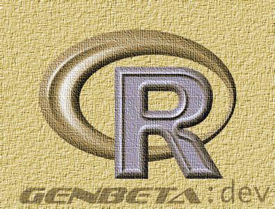 Introducción a R: historia de un lenguaje de computación para el análisis de datos