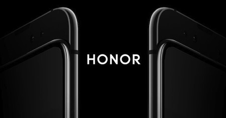 El Honor Magic 2 se presentará el 31 de octubre, y debe incorporar una cámara deslizante