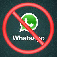 Cómo bloquear a un contacto en WhatsApp y cómo saber si nos han bloqueado