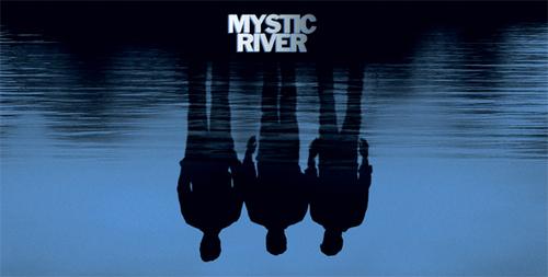 ClintEastwood:'MysticRiver'