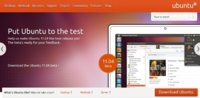 Disponible Ubuntu 11.04 beta 2: Unity ha venido para quedarse