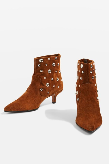 botas calentitas invierno botines