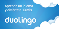 Duolingo para Android ya nos permite aprender italiano desde el español