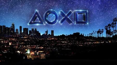 Sigue la conferencia de Sony en directo aquí [finalizado]