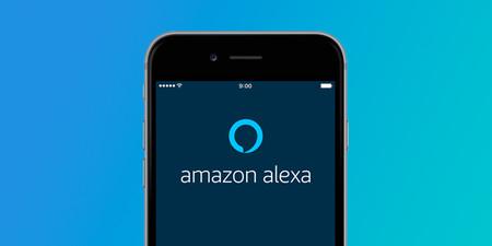La app Alexa para iPhone se actualiza con un nuevo diseño más intuitivo y personalizado