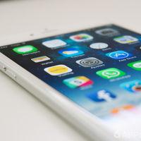A un mes de que llegue la próxima versión de iOS… el 87% de los dispositivos tienen iOS 10 instalado