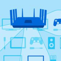 Microsoft ofrece una solución temporal a los afectados que no pueden acceder a direcciones locales desde Edge