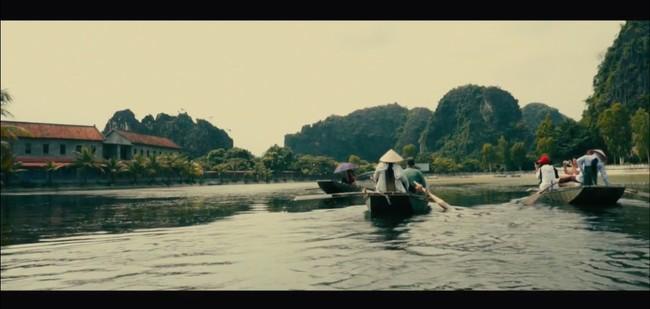 Redescubriendo Vietnam. Vídeos inspiradores.