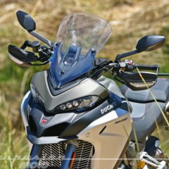 Foto 10 de 36 de la galería ducati-multistrada-1200-enduro-1 en Motorpasion Moto