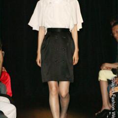 Foto 5 de 5 de la galería akira-naka-coleccion-primaveraverano-2009 en Trendencias