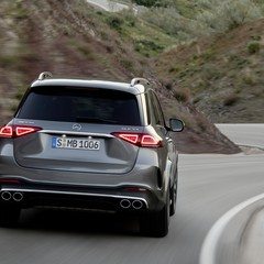 mercedes-amg-gle-53-4matic