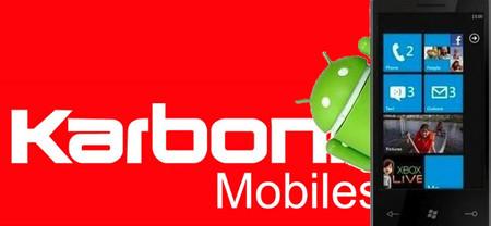 Los primeros smartphones con dual boot de Windows Phone y Android podrían llegar en los próximos meses