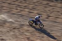 Dakar 2014: El Salvador - La Serena, etapa 12