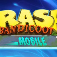Probamos Crash Bandicoot para Android, el clásico de Naughty Dog llega a Google Play de forma limitada
