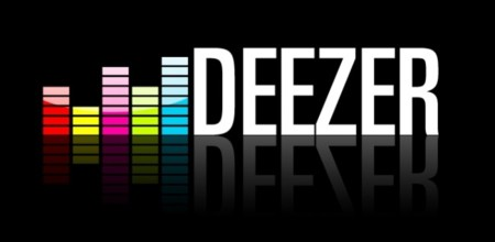 Deezer anuncia mejoras enfocadas a los desarrolladores