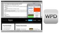 Web Page Dev y Web Page Developer, gratis por tiempo limitado