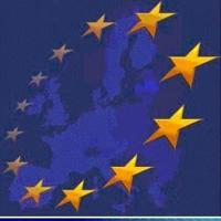Las llamadas en roaming por la UE no tendrán sobrecoste en 2015