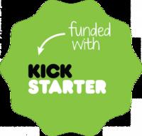 2013, un año de crowdfunding
