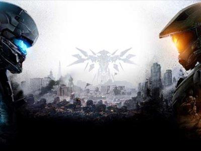 Phil Spencer no tiene planeado llevar Halo 5: Guardians a la PC