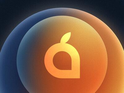 Keynote Apple 13 de octubre de 2020 en directo: nuevos iPhone 12, HomePod mini, AirPods Studio