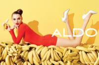 Aldo y la eterna sexualización de Terry Richardson