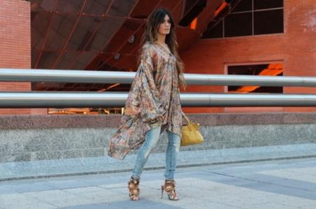 Consejos de belleza: Essie, Moroccanoil y ¡bienvenida querida primavera!