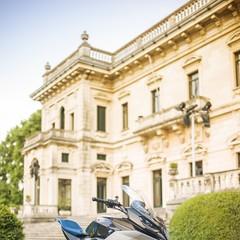 Foto 14 de 41 de la galería bmw-9cento-concept-2018 en Motorpasion Moto