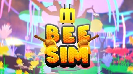 Bee Sim