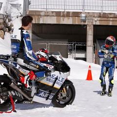 Foto 20 de 28 de la galería presentacion-reale-avintia-racing-motogp-2017 en Motorpasion Moto