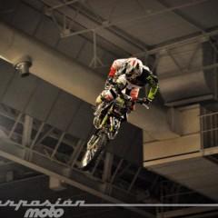 Foto 20 de 113 de la galería curiosidades-de-la-copa-burn-de-freestyle-de-gijon-1 en Motorpasion Moto