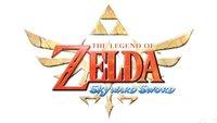 'The Legend of Zelda: Skyward Sword'. 15 minutos de pura fantasía en vídeo [SDCCI 2011]