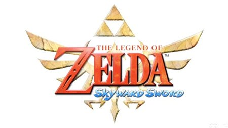 'The Legend of Zelda: Skyward Sword'. 15 minutos de pura fantasía en vídeo [SDCCI 2011]
