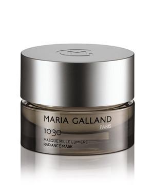 Mascarilla Maria Galland