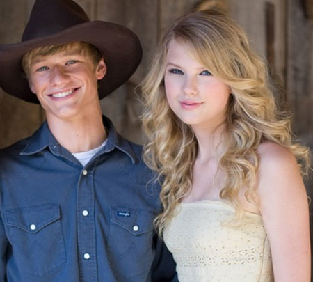 taylor-swift-and-lucas-till