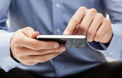 Once cosas que puede hacer tu móvil por la seguridad de tu casa o tu negocio