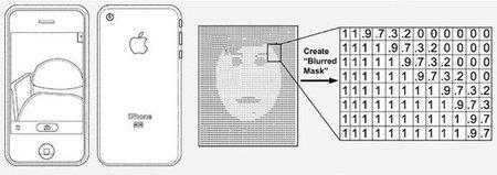Apple registra diez nuevas patentes, apostando por la fotografía al máximo