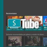 Esta alternativa a YouTube para Android TV mejora la reproducción sin perder favoritos ni suscripciones