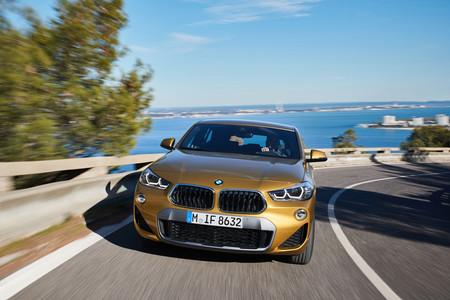 BMW X2 012