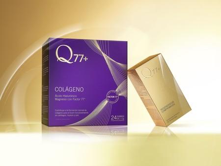 Bodegon Oro Colageno Q77
